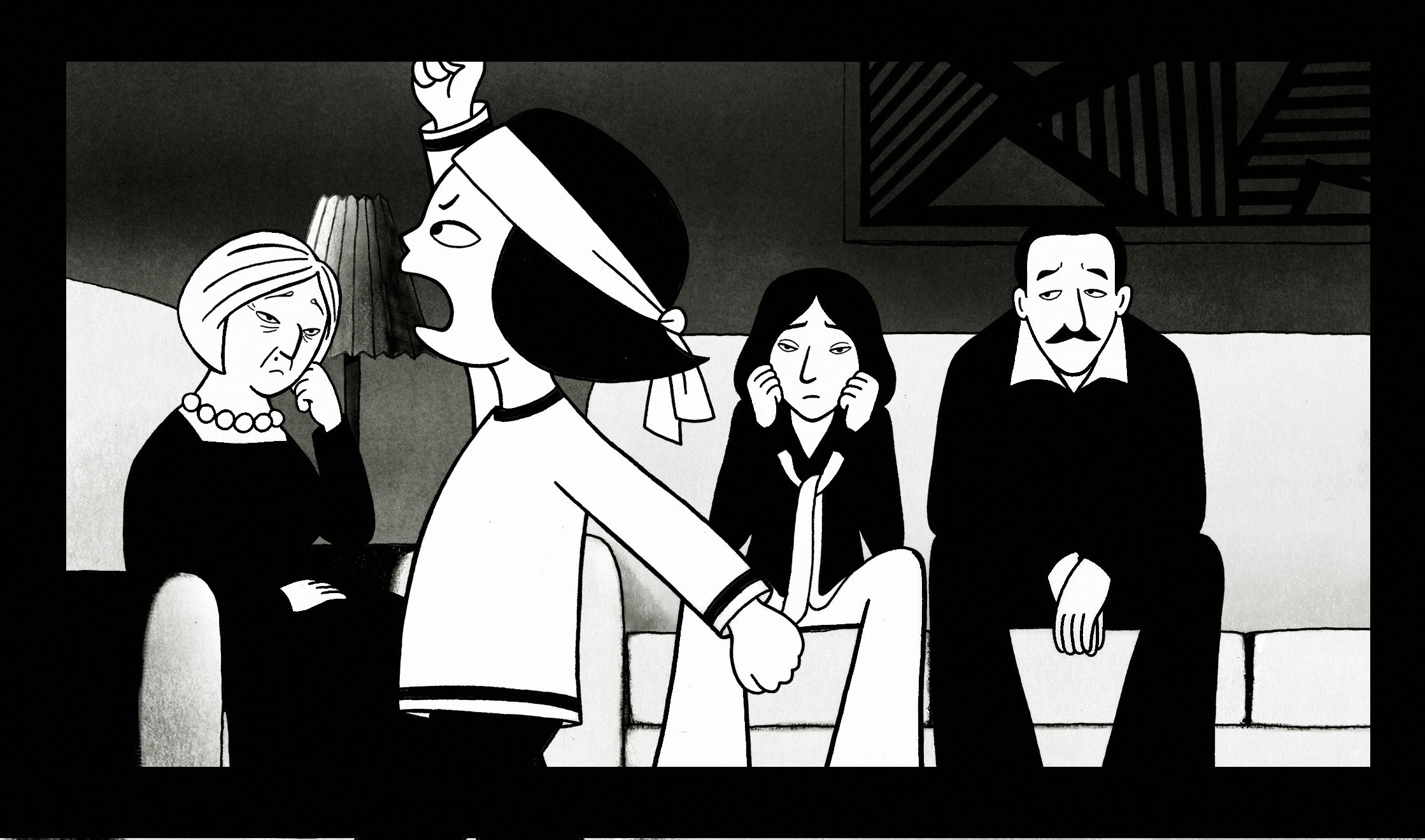 http://josefaparedes.files.wordpress.com/2007/10/persepolis3.jpg